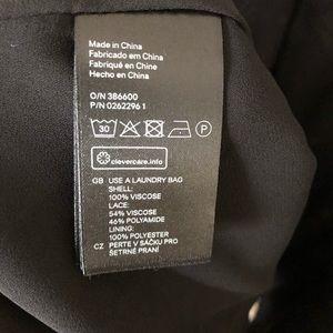 H&M Pants - H&M Women's Romper